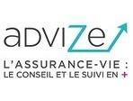 Performances des profils Advize en 2013 - Blog Assurance Advize | Advize, l'épargne avec un grand € ! | Scoop.it