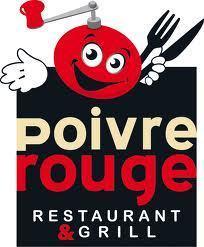 Poivre Rouge, nouvel acteur de la restauration en franchise | Poivre Rouge BVS | Scoop.it