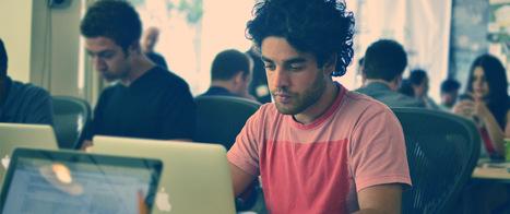 Source the Web • TalentBin   Social Media for Workforce Development   Scoop.it