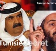 Pourquoi le Qatar soutient les islamistes radicaux dans le monde arabe | Le Monde Arabe | Scoop.it