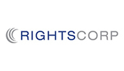 Rightscorp criticised over its use of new Canadian copyright alert law | Complete Music Update | independent musician resources | Scoop.it