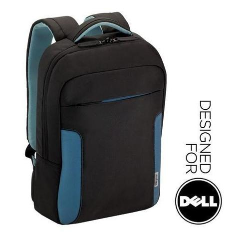 Dell Laptop Bag Backpack | royaltag | Scoop.it
