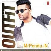 Outfit Guru Randhawa-Mrpendu.in.Com | Punjabi-M...