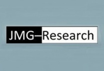 JMG-Research launches its fourth PAX GLOSS (GLObal Shopper Survey) | Travel Retail | Scoop.it