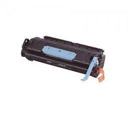 Toner Cartridge manufacturers and suppliers in China - WizToner.com | toner cartridges | Scoop.it