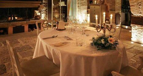 Week End Romantico Toscana   La Locanda del Vino Nobile   B&B a Montepulciano » La Locanda del Vino Nobile   Scoop.it
