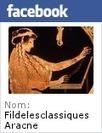 El Fil de les Clàssiques » Blog Archive » L'ablatiu absolut més numismàtic!   Mundo Clásico   Scoop.it