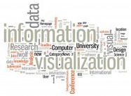 InfoVis:Wiki | Learning is Life | Scoop.it