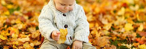 Mon enfant est trop gros : que faire ? | Sport | Scoop.it