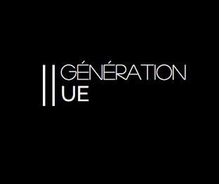 Génération UE - Le Webdocumentaire | Narration transmedia et Education | Scoop.it