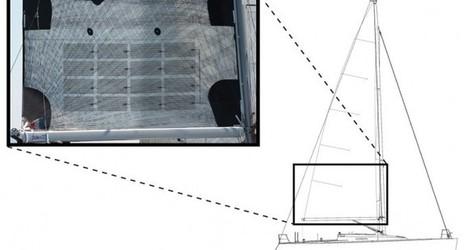 Grand-Voile Photovoltaique | DIVERS | Scoop.it