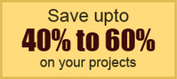 Blog | Web Data Scraping | Just Send Requirement! Keep Rest on Us. | Web Screen Scraping | Scoop.it