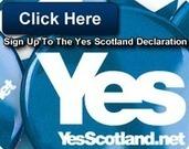 Scottish Government appoint referendum expert | DJ.Womble Daily - Magazine | Scoop.it