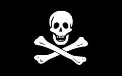 My top ten problems with digital media piracy | Media Law | Scoop.it