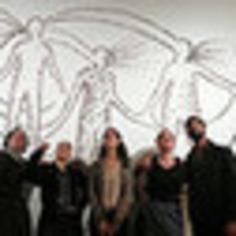 Social Media Internship at the INN Films | ❤ Social Media Art ❤ | Scoop.it