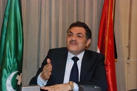 Le Wafd envisage de se séparer du Front du Salut National | Égypt-actus | Scoop.it