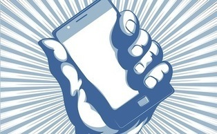Getting Mobile Right | Marketing | Scoop.it
