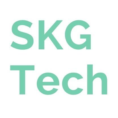 `Together` SKG Tech Event, 30 April 2014   ICT in Education   Scoop.it