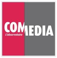 L'Observatoire COM MEDIA présente sa démarche innovation lors du Séminaire achats SANOFI   L'actualité de la communication globale   Scoop.it