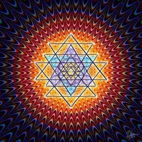 Smashing Ideaz - Amazing Optical Illusion | JUST AWESOME | Scoop.it