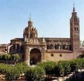 El gótico en España | Minerva | Scoop.it