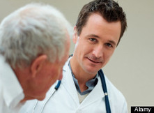 Doctor Empathy Linked With Better Patient Outcomes: Study | Empathy and Compassion | Scoop.it