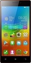 Lenovo Vibe X2 Gold 32GB With EMI At Flipkart - Online Mobile Shopping In India   Mobile Deals   Scoop.it