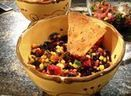 Hearty Black Bean Salsa | 4-Hour Body Bean Cookbook | Scoop.it