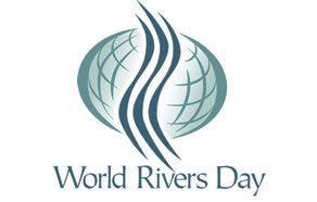 World Rivers Day | water | Scoop.it