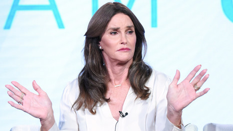 Caitlyn Jenner settles 2nd lawsuit for PCH Crash | California Car Accident and Injury Attorney News | Scoop.it