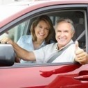 Best Auto Insurance Over 40 to 75 Quotes   Finance advice   Scoop.it