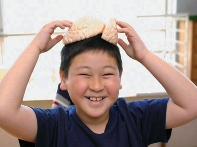 Engaging Brains: How to Enhance Learning by Teaching Kids About Neuroplasticity | Learning and the brain | Scoop.it