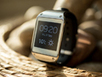 Samsung Galaxy Gear smart watch doesn't impress in full review ... | Smarty Ring - Smart Ring to control your Smart phone. | Scoop.it