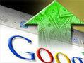 15% de recherches inédites par jour dans Google | Google peut-il rester le numéro 1 des moteurs de recherche sur internet ? | Scoop.it