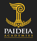 Media and Digital Literacy: Resources for Parents | Paideia Academies | digital literacy | Scoop.it