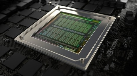 Malware hidden in Nvidia GPUs can infect Macs too, say developers behind proof of concept | Trusted (or NOT) | Scoop.it