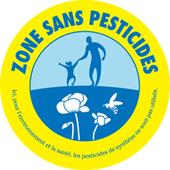 Semaine pour les alternatives aux pesticides » Samedi 23 mars : faisons fleurir les zones sans pesticides !   CAP21   Scoop.it