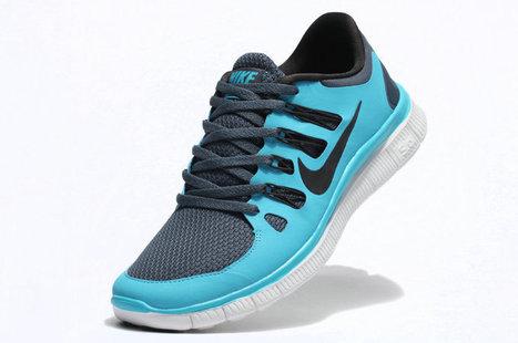 Nike Free 5.0 Breathe Men Blue Black Grey [nike free 5.0 running] - $76.99 : Nike Free 5.0,Cheap Nike Free 5.0,Nike Free 5.0 v4,Cheap Nike Free Running 5.0 Sale, | Cheap Nike Free 5.0 Runs For Sale www.discountfreerun5.biz | Scoop.it
