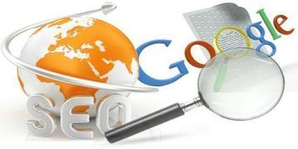 Professional SEO Services for use of Online Techniques by Bella T.   ::: Internet Marketing :::   Scoop.it