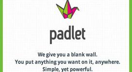 Crea muros colaborativos con Padlet | EmiliWebs | Scoop.it