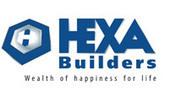 Hexa Builders Reviews, Customers Complaints, Feedback | Builders in Bangalore | Scoop.it