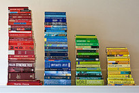 Does Every Consultant Need To Write a Book | Digital Marketing & Small Business | Scoop.it