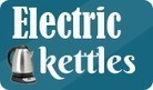 Cheap Electric Kettle Available For You | Cheap Electric Kettle Deals | Scoop.it