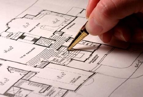 Những lưu ý khi lựa chọn đơn vị thiết kế nội thất | Kiến thức Seo | Scoop.it