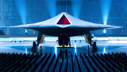 Killer Robots Could Be Banned By The UN Before 2016 | Robots and the Law | Scoop.it