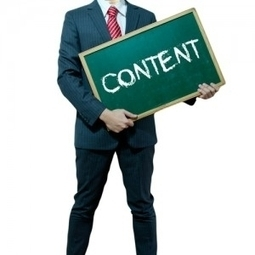 How You Can Use Content To Increase The Quality Of Leads - Forbes | TIPS MY SM | Scoop.it