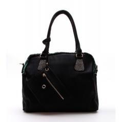 bayan çanta | Son moda bayan çanta, diesel saat modelleri | Scoop.it