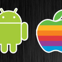 Android or Apple Mobile applications development - A task that no business can afford to disregard toda | Web-Chilly | Scoop.it