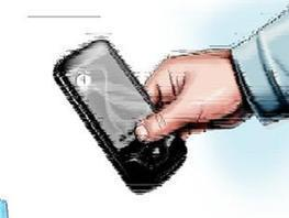 Tektronix Communications works on Big Data Analytics for Indian telecom ... - Economic Times | Information Technology | Scoop.it