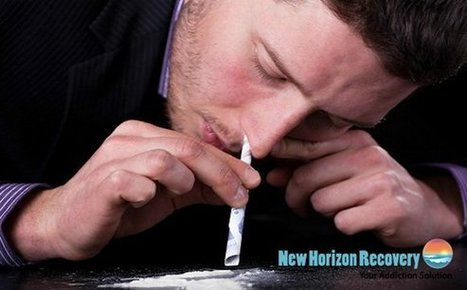 4 Drug Policy Changes Point to a Ceasefire Over War on Drugs | Addiction Treatment | Scoop.it